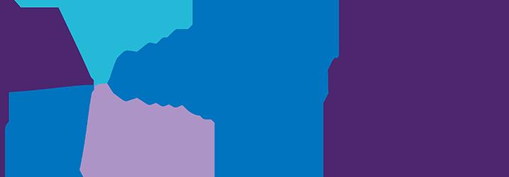 Hildegardparochie