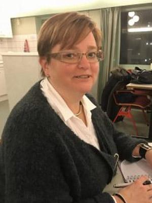 Anita van Nimwegen-Mulder