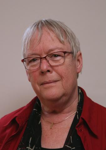 Lexia Koch - Hoogma