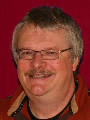 Herman van Erp