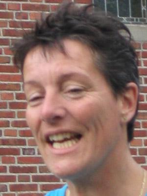 Liz Beekman