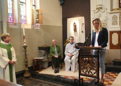 ParQ0917.105 Hilda 25 jaar pastor [Marlies Bosch HILDA 25 JAAR PASTOR 4]