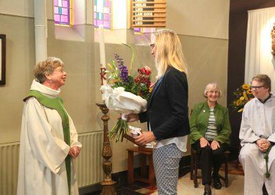 ParQ0917.108 Hilda 25 jaar pastor [Marlies Bosch HILDA 25 JAAR PASTOR 7]