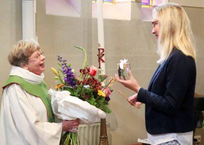 ParQ0917.110 Hilda 25 jaar pastor [Marlies Bosch HILDA 25 JAAR PASTOR 9]