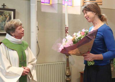 ParQ0917.111 Hilda 25 jaar pastor [Marlies Bosch HILDA 25 JAAR PASTOR 10]