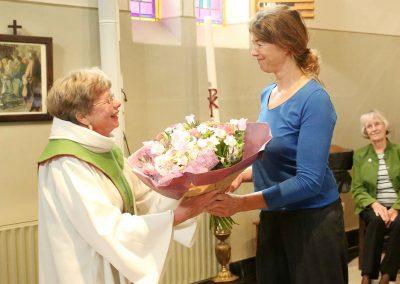 ParQ0917.112 Hilda 25 jaar pastor [Marlies Bosch HILDA 25 JAAR PASTOR 11]