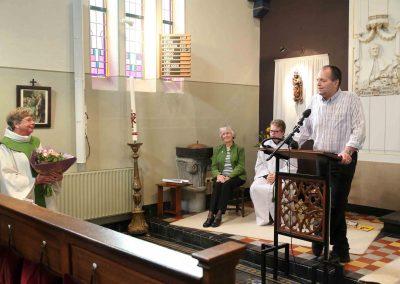ParQ0917.113 Hilda 25 jaar pastor [Marlies Bosch HILDA 25 JAAR PASTOR 12]