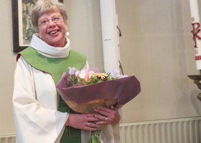 ParQ0917.114 Hilda 25 jaar pastor [Marlies Bosch HILDA 25 JAAR PASTOR 27]