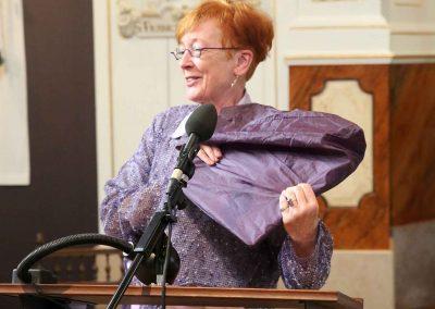 ParQ0917.115 Hilda 25 jaar pastor [Marlies Bosch HILDA 25 JAAR PASTOR 23]