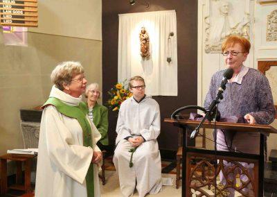 ParQ0917.116 Hilda 25 jaar pastor [Marlies Bosch HILDA 25 JAAR PASTOR 13]