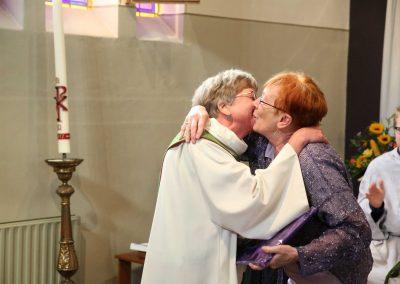ParQ0917.118 Hilda 25 jaar pastor [Marlies Bosch HILDA 25 JAAR PASTOR 26]