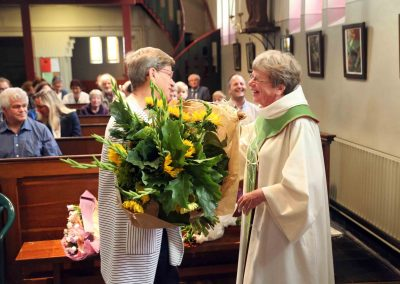 ParQ0917.122 Hilda 25 jaar pastor [Marlies Bosch HILDA 25 JAAR PASTOR 16]