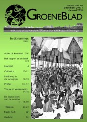 GroeneBlad dec-jan2018