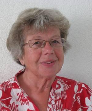 Hilda van Schalkwijk