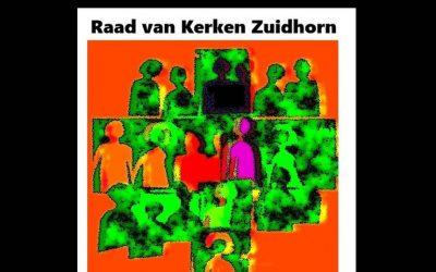Programma WinterWerk Raad van Kerken Zuidhorn verschenen