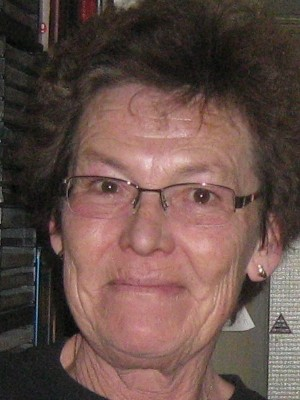 Paula Ras
