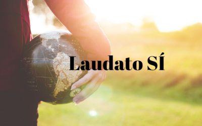 Avond over Laudato SÍ in de praktijk