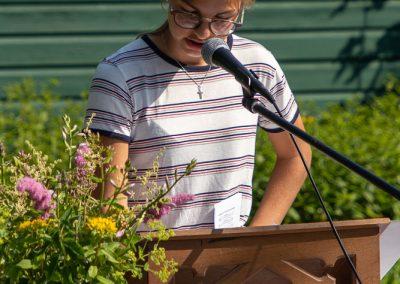 ParS0630.221 jongerenviering tuin