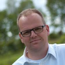Sander Hof