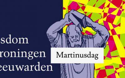 Martinusdag