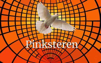 Pinksterbrief Nederlandse bisschoppen