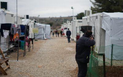 Boodschap paus Franciscus, Werelddag Migrant en Vluchteling