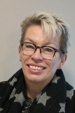 Agnes Fieten