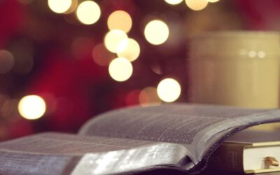 De bijbel letterlijk lezen?